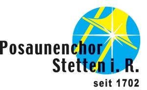 Posaunenchor Stetten